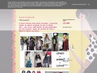 brancheemodespace.blogspot.com