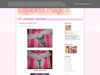 loja-espelhomagico.blogspot.com