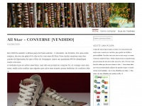 adoteumaroupa.wordpress.com