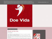 avidacomvida.blogspot.com