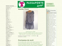 passaportedesign.blogspot.com