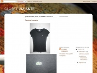 closetviajante.blogspot.com