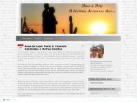 diasadois.wordpress.com