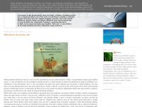 exlibris-denise.blogspot.com