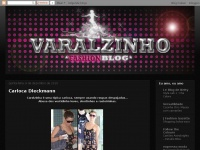 Varalzinho
