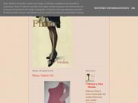 misturafinamodas.blogspot.com