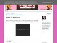amobeauty.blogspot.com