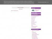 favelafashionbrecho.blogspot.com