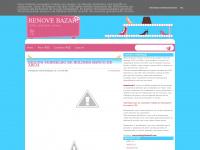 renoveblog.blogspot.com