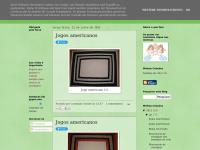 bandacar.blogspot.com