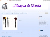 anaguaderenda.blogspot.com