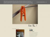 oohlabrecho.blogspot.com