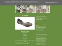 bahsorte.blogspot.com