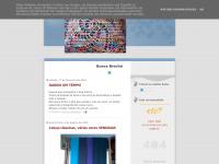 essaroupatemhistoria.blogspot.com