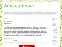 amogarimpar.blogspot.com