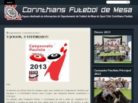 corinthiansfutmesa.blogspot.com