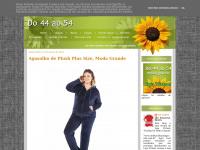 do44ao54modagrande.blogspot.com