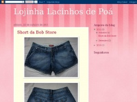 lojinhalacinhosdepoa.blogspot.com