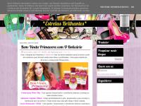 estrelinha-estrelasbrilhantes.blogspot.com