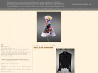 guardaroupalotado.blogspot.com