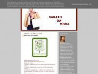baratodamoda.blogspot.com