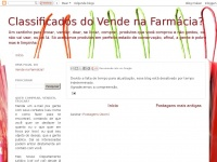 classificadosvnf.blogspot.com