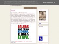 amandoserquemsou.blogspot.com