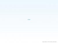 sol-meu-emagrecimento.blogspot.com