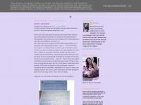 deysenegata.blogspot.com