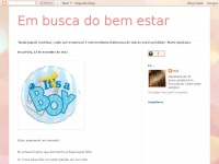 embuscadobemestar.blogspot.com