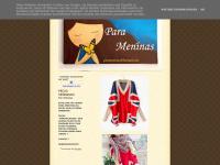 parameninaspecasvendidas.blogspot.com