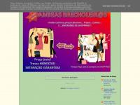 brechousado.blogspot.com