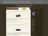 amostrasdadani.blogspot.com