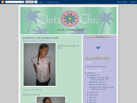 chitachic.blogspot.com