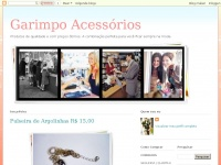 garimpandotudo.blogspot.com