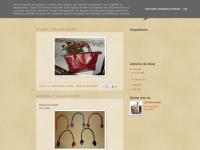bolsanumero7.blogspot.com