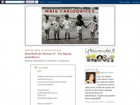 maiscarioquices.blogspot.com