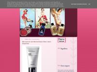 bazararrase.blogspot.com