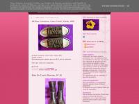 bazarladybird.blogspot.com