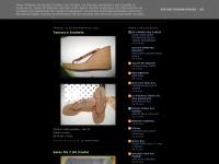 jamecanseidestas.blogspot.com
