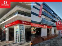 Imobiliariainveste.com.br