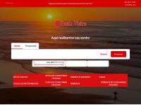 pvimoveis.com.br