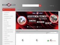dcminfo.com.br