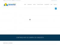 belamar.com.br