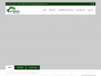 Territoriodoimovel.com.br - Território do Imóvel - vendas e locação temporada de Imóveis - Capão da Canoa