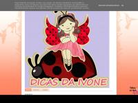 blogdasdicas-ivone.blogspot.com