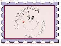 clausantanaartes.blogspot.com