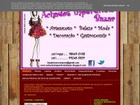 achadosimperdiveisbazar.blogspot.com