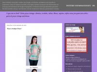 obaudavovotem.blogspot.com