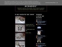 bazarlm.blogspot.com